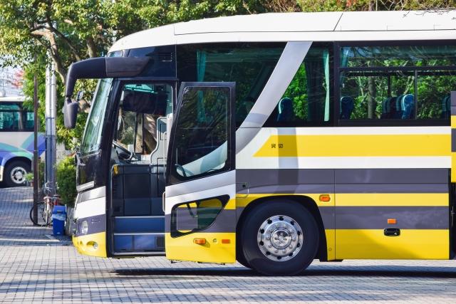 夜行バス 大阪 東京  夜行バス ディズニー  夜行バス おすすめ  夜行バス 名古屋 東京  夜行バス 東京 京都  俺の夜行バス  夜行バス 会社